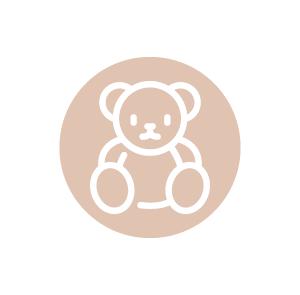 Geburt & Kindergeburtstag